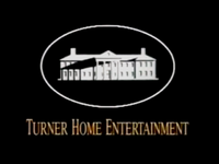 Turner Home Entertainment 1993 b