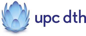 UPC-DTH-New