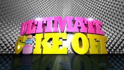 Ultimate Cake-Off alt