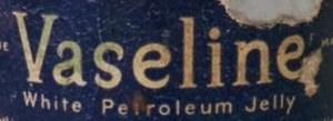 Vaseline1870
