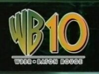 WBBR 1999-2001