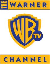 WBTV (2)