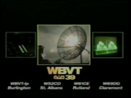 WBVT 39
