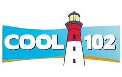 WCIB 101.9 Cool 102