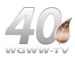 WGWW 40
