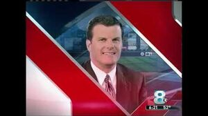 WROC-TV news opens