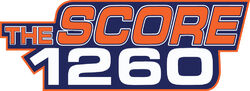 WSKO The Score 1260