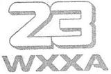 WXXA-TV