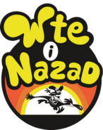 Wander Over Yonder logo (Polish)