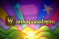 Wansapanataym logo 2004-2005