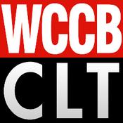 Wccb clt