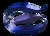 Antena Canal 7