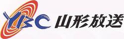 YBC 1996