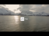 YLE TV2 Ident (2012-present) (13)