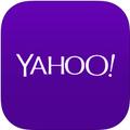 Yahoo!2013AppIcon