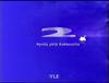 Yle TV2 Hyvää yötä 2001-2002