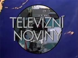 ČST TN 1984
