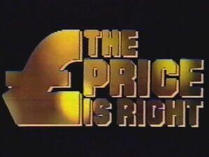 --File-thepriceisright 1986a.jpg-center-300px--