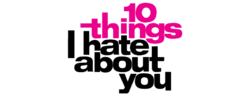 10-things-i-hate-about-you-movie-logo
