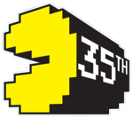 1588631484855