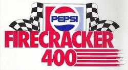 1988-pepsi-firecracker-400