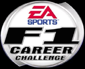 35136-title-F1-Career-Challenge