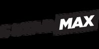 5-maxhd