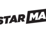 5StarMax
