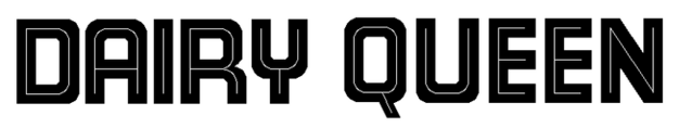 File:800px-DQ 1950s logo.png