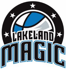 8764 lakeland magic-primary-2018