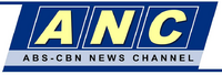 ABS-CBN News Channel 2005 Logo