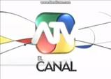 ATV (ID 2006)