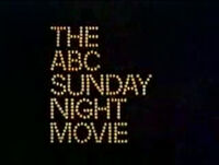 Abcmovie67