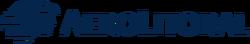 Aerolitoral Logo
