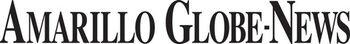 Amarillo-globe-news-logo