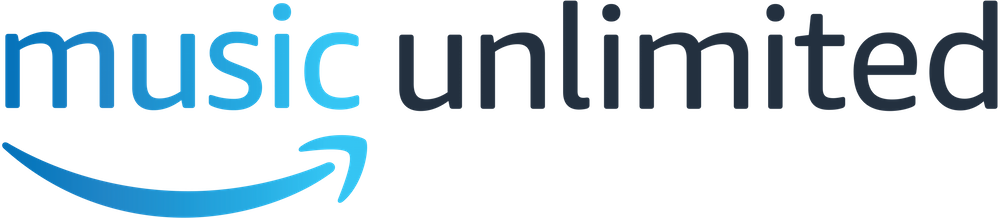 db1ce319008655 Amazon Music Unlimited | Logopedia | FANDOM powered by Wikia