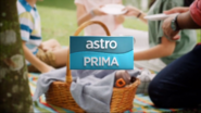 Astro Prima Ident 2019 7