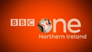 BBC One NI Football sting