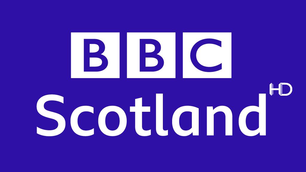 BBC Scotland HD