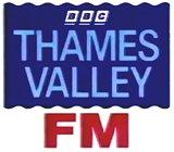 BBC THAMES VALLEY FM (1996)