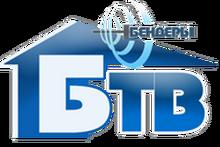 BTV Bendery (1998-2000)