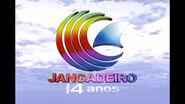 Bandicam 2020-02-14 14-31-03-518