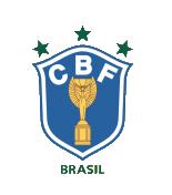 Brasil 1985 logo