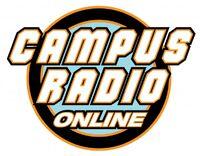 CAmpus Radio Online