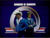 CBS Simon and Simon 1985