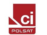 Polsat Crime & Investigation Network