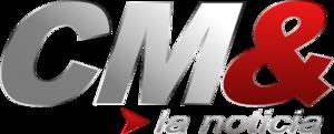 CM& 2011 noticias
