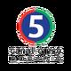 Canal-5-rosario-2009-2011