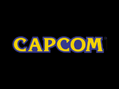 Capcom2002MaximoGhoststoGloryPS2
