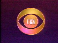 Cbs1989